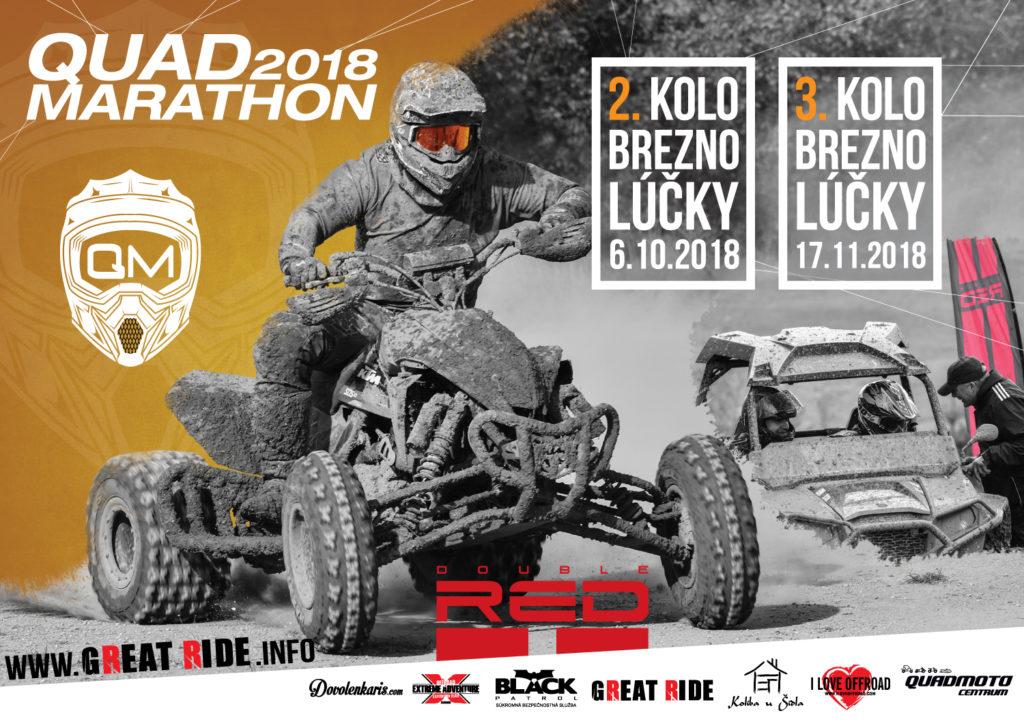 QM2018-poster-2_3kolo (1)